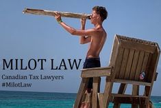 Watching out for Canadian Taxpayers. Tax Lawyers Milot Law. Trusted Tax Appeal & Tax Dispute Advice for Canadians. FREE CONSULTATION. Call Us today 416-601-1002  or ask Alexa Siri or Google to find a Tax Lawyer in Toronto Milot Law  #TaxLawyer #CRA #MilotLaw #TaxLawTO #TaxLawCA Tax Lawyer, Department Of Justice, Siri, Lawyers, News Blog, Toronto, Advice, Google, Free
