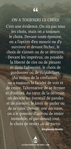 Discover recipes, home ideas, style inspiration and other ideas to try. Quotes Distance Friendship, Friendship Captions, How To Speak French, Learn French, Mood Quotes, Life Quotes, Positive Vibes, Positive Attitude, One Word Caption