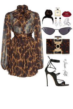 Best Classy Outfits Part 7 Look Fashion, Autumn Fashion, Womens Fashion, Fashion Trends, Latest Fashion, Mode Chic, Mode Style, Classy Outfits, Stylish Outfits