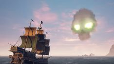 Sea of Thieves Sea Of Thieves, The Brethren, Fiction Writing, Pirates Of The Caribbean, Nautical, Sailing, Fair Grounds, Star Wars, World