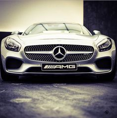 Mercedes Benz #mercedes #power #muscle #style #swag #intimidating