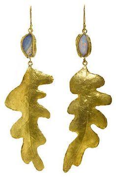 Margery Hirschey | fine jewelry | jewelry4