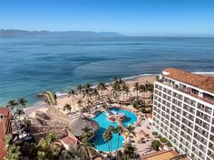 Some resorts offer kids-stay-free promotions during select periods. But these all inclusive resorts let kids stay free almost always! These are the best all inclusive resorts where kids stay free. Divi Resorts, Puerto Vallarta Resorts, All Inclusive Vacation Packages, Best All Inclusive Resorts, Family Vacation Destinations, Hotels And Resorts, Now Larimar Punta Cana, Alaska, Vacation Club