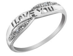 cute.. I want this <3
