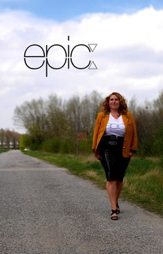 The newly interpreted epic-couture latex pencil skirt has some trendy updates like a zip, press stud and tabs at the waist. Its cut is figure hugging and flattering brining out all your best assets. www.epic-couture.com Latex, Queen, Couture, Pencil, Zip, Skirts, Fashion, Chic, Figurine