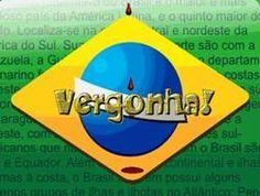 Brasil-Legenda-Vergonha!