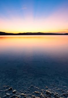 Haviland Bay Rays - Harmony Beach - Sault Ste. Marie, Ontario - Bryan O'Toole