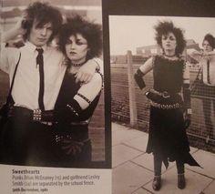 Billedresultat for punk makeup 80s Goth, Punk Goth, Punk Makeup, Black Planet, Goth Look, Victorian Goth, New Romantics, Punk Fashion, Deathrock Fashion