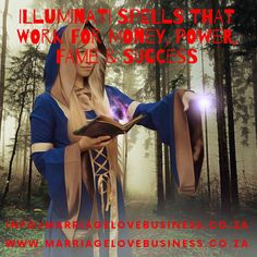 The Illuminati ( Bavarian Illuminati) is a secret society founded on 1 May Many influential politicians, business & spiritual folks, philanthropists, millionaires, international artists & celebrities are members of this powerful secret society.