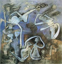 la nascita d'Ercole (1980)