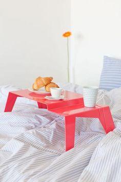 breakfast in bed#2