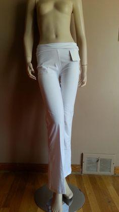 Wholesale Women Plain Basic Solid Full Length Leggings Stretch Red ...