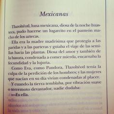 Mujeres, Eduardo Galeano