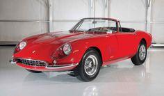 1967-Ferrari-275-GTB-4-NART-Spyder-1728x1012