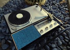 149 Best Vinyl Players Vintage Retro And Basic Images
