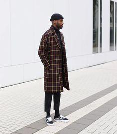 Street Style Inspiration (@pauseshots)