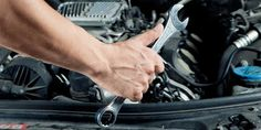 AAA Automotive has over 35 years of experience as a Car Mechanic in Blackburn, We do Car Services, Roadworthy Certificate, Clutch & Brake Repair & Radiator Repair in Blackburn. Truck Repair, Brake Repair, Vehicle Repair, Engine Repair, 3008 Peugeot, Peugeot 206, Auto Mechanic, Mechanic Automotive, Automobile