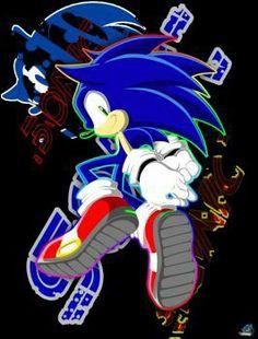Imágenes de: Sonic Shadow Scourge Silver Mephiles Sonic boom Classic … #detodo # De Todo # amreading # books # wattpad