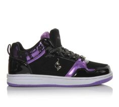 Women's BABY PHAT Kelly 2 | Shoe Carnival
