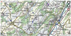 Villars-le-Comte VD Handy antennen netz Natel ift.tt/2wddI8s #dataviz #GeoSpatial