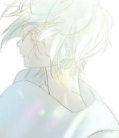 Aoifune Character Art, Character Design, Animes Yandere, Handsome Anime Guys, Anime Kawaii, Boy Art, Anime Art Girl, Artist Art, Anime Characters