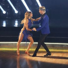 © 2015 American Broadcasting Companies, Inc. All rights reserved. Riker Lynch, Dancing With The Stars, Cool Bands, Famous People, Dancer, Tv Shows, American, Wedding Dresses, Sexy
