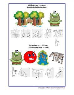 Mittens, Preschool, Education, Comics, Fictional Characters, Fingerless Mitts, Fingerless Mittens, Comic Books, Comic Book