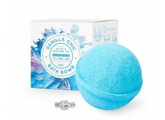 Bombs away!!! Get your bath bomb today!