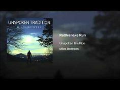 Rattlesnake Run - YouTube