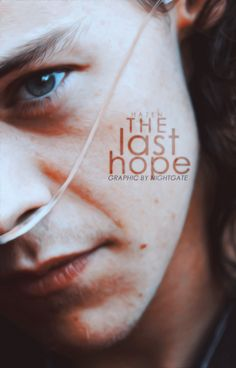 The Last Hope [Wattpad Cover #10] by night-gate.deviantart.com on @DeviantArt
