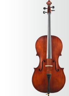 chellos   Martin Cello P. Guarnarius