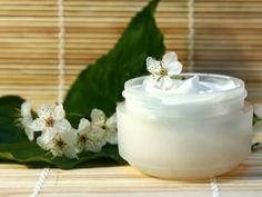 Cómo enriquecer tus propias cremas