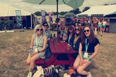 Witch Skincare Lovebox Event ~ A Rosie Outlook | Fashion and Lifestyle Blog