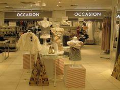Store tour: Debenhams Oxford Street, London