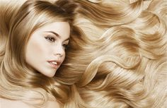 Herbal oils prevent hair shedding and help you to have voluminous hair. In this article, you will find information about 10 miraculous herbal hair growth oils. Herbs For Hair Growth, Hair Growth Oil, Hair Growth Progress, Silky Hair, Hair Health, About Hair, Hair Today, Hair Type, Hair Loss