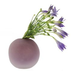 Slink - Lilac