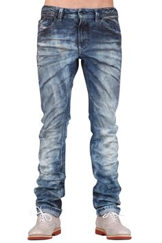 Diesel Jeans THAVAR 0829B