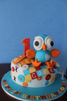 Birthday cake Tarta de cumpleaños http://www.isladelecturas.es/index.php/noticias/libros/835-las-aventuras-de-indiana-juana-de-jaime-fuster A la venta en AMAZON. Feliz lectura.
