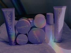 Purple Aesthetic, Aesthetic Makeup, Summer Aesthetic, Millie Bobby Brown, Beauty Care, Beauty Skin, Stranger Things, Natural Glow, Tips Belleza