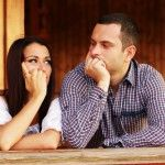 3 Damaging Assumptions We Make in Our Relationships
