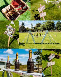 Mythe Barn Wedding – Natalie and Sam Waves Photography, Wedding Venue Inspiration, Barn Wedding Venue, Cupid, Daffodils, Birmingham, Perfect Wedding, Reception, Blog