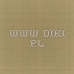 www.diki.pl