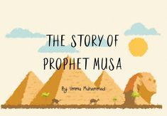 Learning About Prophet Musa [FREE PRINTABLE STORYBOOK] Ramadan Activities, Book Activities, Painting Activities, Ramadan Gifts, Islam For Kids, Learn Islam, Dear Mom, Islamic Inspirational Quotes, Mother Quotes