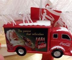 Popcorn Maker, Coca Cola, Kitchen Appliances, Navidad, Cooking Ware, Coke, Home Appliances, Kitchen Gadgets, Cola