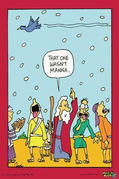 Christian jokes   Funny Christian humor poster for kids.   Jeff's Stuff
