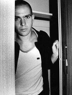 Peter Gabriel (song: book of love)