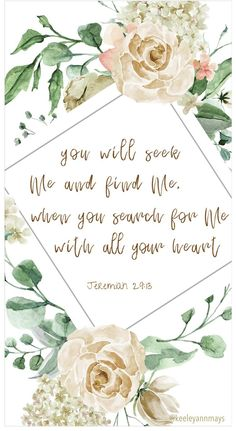New Wallpaper Iphone Quotes Jesus Bible Verses Scriptures 24 Ideas Bible Encouragement, Scripture Quotes, Bible Scriptures, Biblical Quotes, Religious Quotes, Woman Bible Quotes, Bible Verse Hope, Friendship Bible Verses, Bible Verses Quotes Inspirational