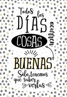 TIPOGRAFIAS PARA DISEÑAR Fonts, Bullet Journal, Diy, Ideas, Frases, Chalkboard Typography, Chalkboard Art, Printable Stencils, Ice Cream Pictures