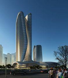 Diseño arquitectonico Necesidad de habitar