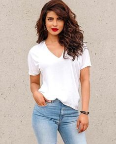 Priyanka!!!!!